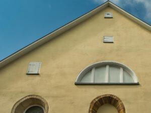 Marienkirche Bissingen