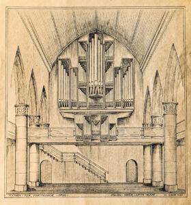 Martinskirche Kirchheim unter Teck
