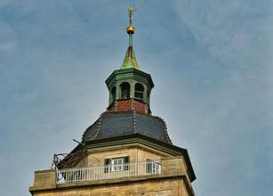 Kirchheim Kernstadt