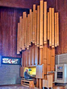 Stephanunskirche Holzmaden